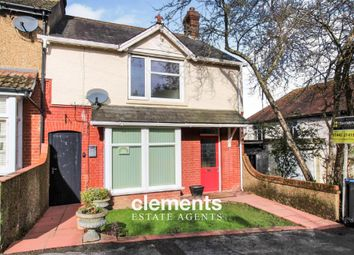 Thumbnail 1 bed flat to rent in High Ridge Road, Hemel Hempstead