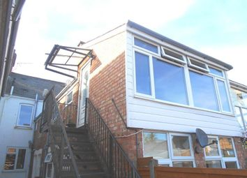 Thumbnail 2 bed maisonette for sale in Bedford Road, Kempston, Bedfordshire
