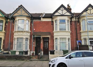 Wadham Road, Portsmouth PO2. 5 bed property for sale
