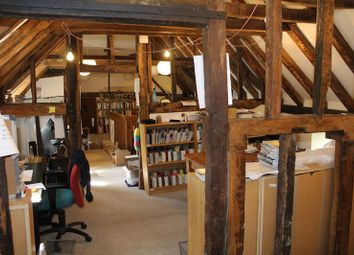Thumbnail Office to let in 151B High Street, Lewes, East Sussex