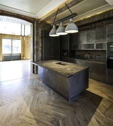 Thumbnail 3 bedroom flat for sale in Chappell Lofts, Belmont Street