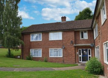 Thumbnail 2 bed flat for sale in Southcote Rise, Ruislip