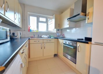 Thumbnail 6 bed flat to rent in Hillingdon Hill, Uxbridge, Middlesex