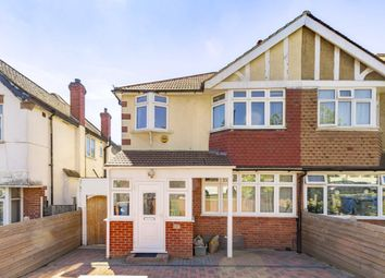 3 bed property to rent in Whitton Avenue West, Greenford UB6