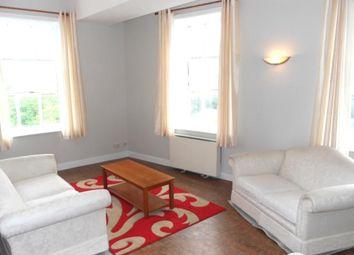 Thumbnail 2 bed flat to rent in Carlton Mill, Wharf Street, Sowerby Bridge