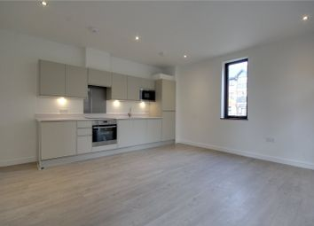 Thumbnail 2 bedroom property for sale in Chertsey Boulevard, Hanworth Lane, Chertsey, Surrey