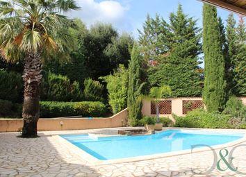 Thumbnail 4 bed villa for sale in La Londe Les Maures, La Londe-Les-Maures, La Crau, Toulon, Var, Provence-Alpes-Côte D'azur, France