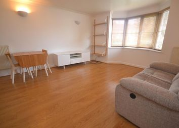 Erleigh Road, Reading RG1. 2 bed flat