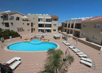 Thumbnail 2 bed apartment for sale in Thessalias 5, Paralimni 5283, Cyprus