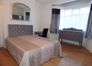 Property to rent in Whitchurch Lane, Canons Park, Middlesex HA8
