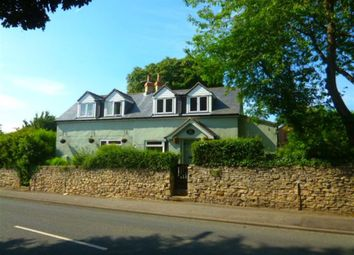Thumbnail 3 bed detached house to rent in Holly Cottage, Old Skellow, Donacster
