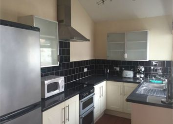 Thumbnail 4 bed terraced house to rent in Courtland Road, Mossley Hill, Liverpool