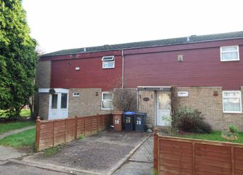 3 bed property to rent in North Paddock Court, Lings, Northampton NN3