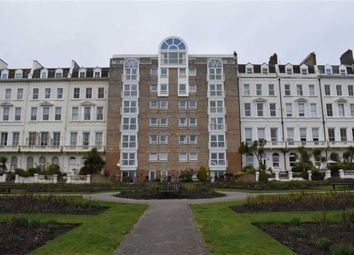 Thumbnail 2 bed flat for sale in St Marys Court, St Leonards-On-Sea, East Sussex