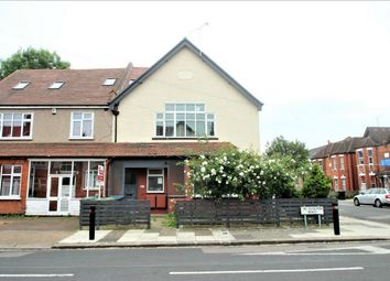 2 bed flat for sale in Warrington Road, Harrow, Middlesex HA1