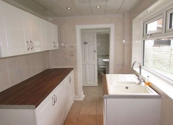 Thumbnail 2 bed property to rent in Rector Road, Anfield, Liverpool