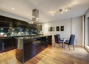 Thumbnail 3 bed flat for sale in Theobalds Road, Bloomsbury