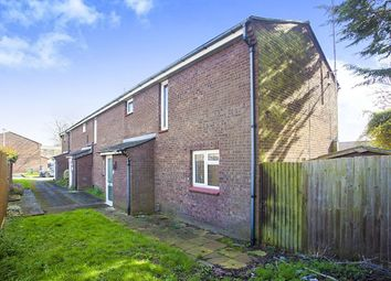 Thumbnail 3 bed property for sale in Curtis Close, Mill End, Rickmansworth