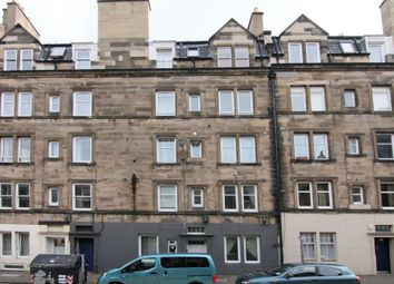 Thumbnail 1 bedroom flat for sale in 21/2 St Peters Place, Viewforth, Edinburgh