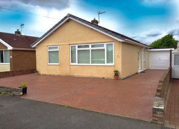 Thumbnail 2 bed property to rent in West End Avenue, Nottage, Porthcawl