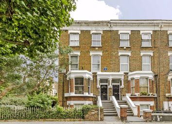 2 bed flat to rent in Fernhead Road, London W9