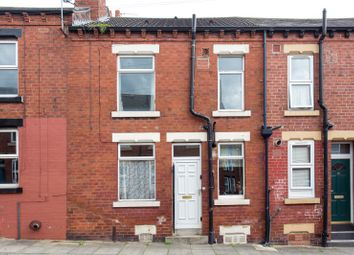 Thumbnail 1 bedroom terraced house for sale in Autumn Avenue, Leeds, West Yorkshire