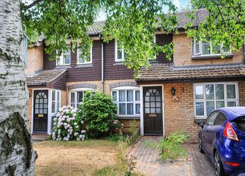Thumbnail 4 bed semi-detached house to rent in Bishops Avenue, Bromley