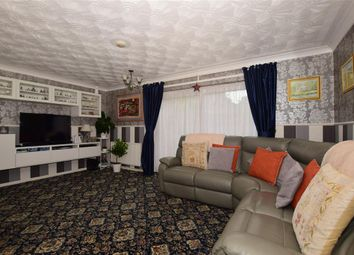 Thumbnail 5 bed terraced house for sale in Hampden Close, Pound Hill, Crawley, West Sussex