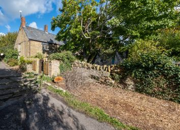 Thumbnail 3 bed semi-detached house for sale in Houndstone Corner, Brympton