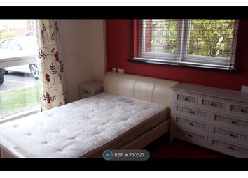 Thumbnail 4 bed end terrace house to rent in Helmdon Road, Leicester