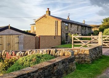 4 bed farmhouse for sale in Cranberry Bottoms, Darwen BB3