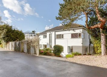 Thumbnail 5 bedroom detached house for sale in Highway, Guiseley, Leeds, West Yorkshire