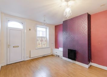Thumbnail 1 bed semi-detached house for sale in Blencowe Street, Carlisle