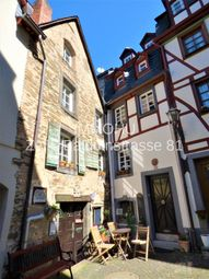 Thumbnail Property for sale in 56814, Beilstein, Germany
