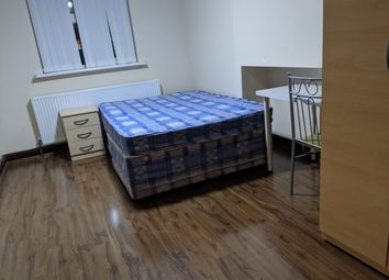 Thumbnail Room to rent in Caledon Road, East Ham London
