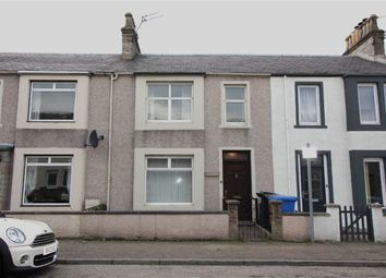Thumbnail 4 bed terraced house for sale in Denny Street, Inverness