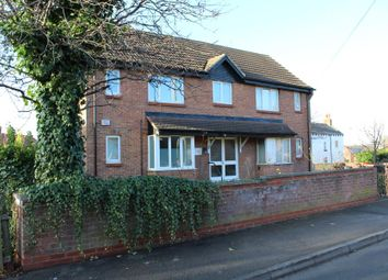 Thumbnail Studio for sale in Redhall Crescent, Beeston