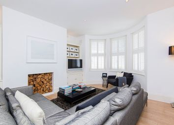 Thumbnail 2 bedroom flat to rent in Altenburg Gardens, London