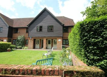 Thumbnail Property for sale in Church Walk, Pound Lane, Elham, Canterbury