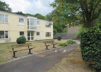 Thumbnail 1 bed flat to rent in Flat 5 Llys-Yr-Ynys, Resolven, Neath, Neath Port Talbot.