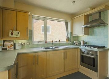 Thumbnail 3 bed semi-detached house for sale in Monmouth Road, Hayes