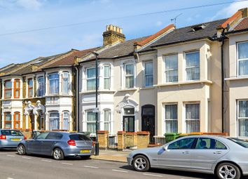 6 bed town house for sale in Wyatt Road, London E7