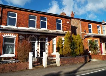 Thumbnail 2 bed semi-detached house for sale in Fairfield Road, Fulwood, Preston, Lancashire