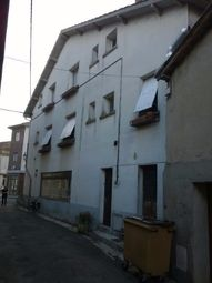 Thumbnail 6 bed apartment for sale in Midi-Pyrénées, Gers, Riscle