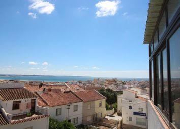 Thumbnail 2 bed apartment for sale in Bpa2791, Lagos, Portugal