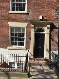 Thumbnail 6 bed flat to rent in Queen Square, Leeds