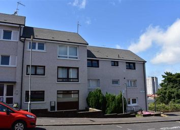 Thumbnail 1 bed flat for sale in Flat G/2, 4, Trafalgar Street, Greenock, Renfrewshire