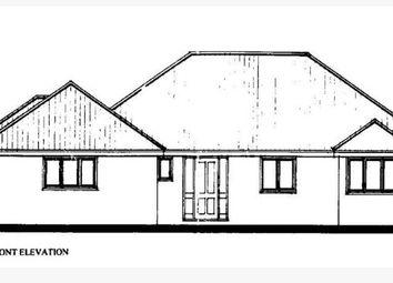 Thumbnail Land for sale in Station Road, Kennett, Newmarket