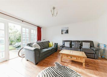 5 bed town house for sale in Ellenborough Place, London SW15