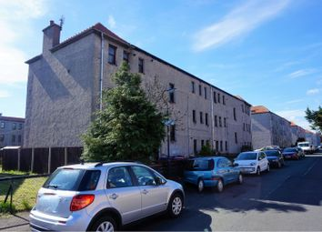Thumbnail 1 bed flat for sale in Gibraltar Road, Dalkeith